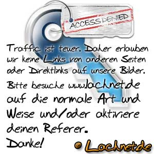 lustige Bilder online-bewerbung_bei_der_tante_t.jpg